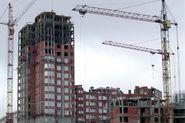 Основные тренды строительного рынка в 2016 году