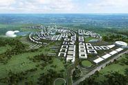 Мнение: При градпланировании важна сопутствующая жилью инфраструктура